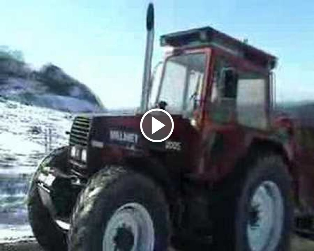 Video Valmet 2005