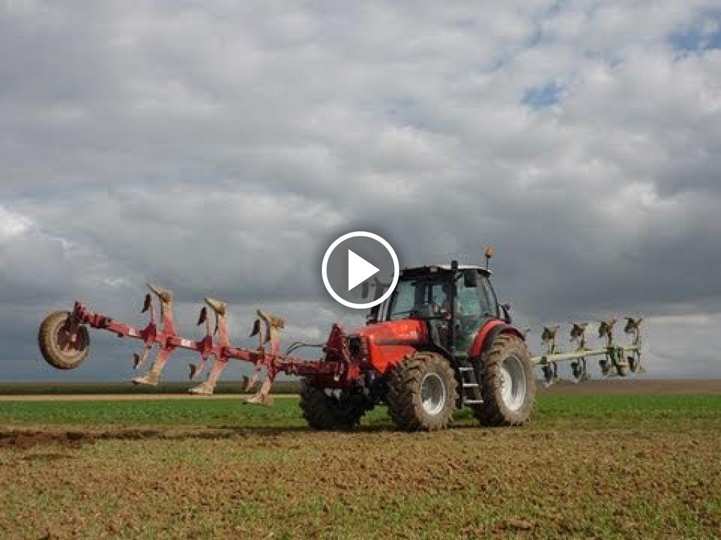 Video Same Iron 130