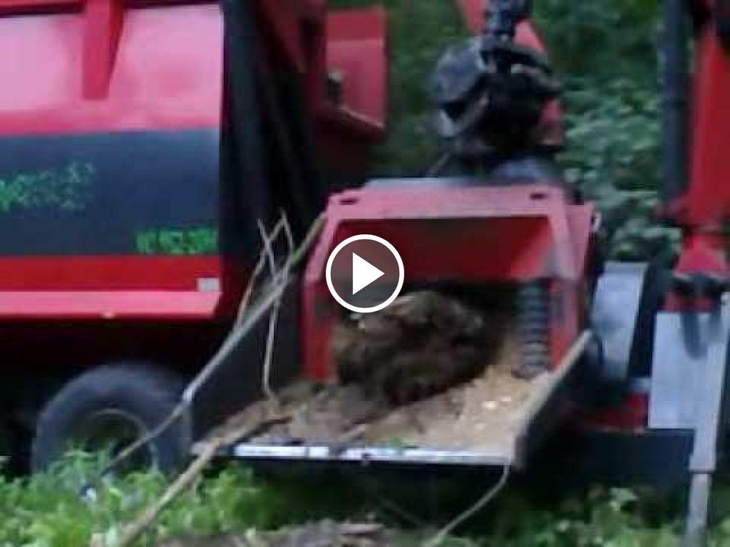Video Case IH Puma 180 CVX