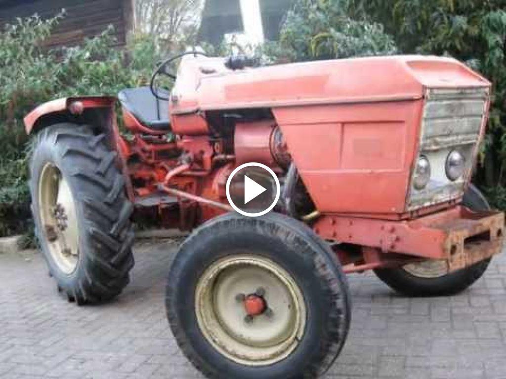 Vidéo Renault 51