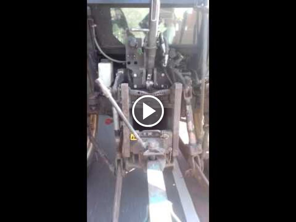 Video New Holland L 95