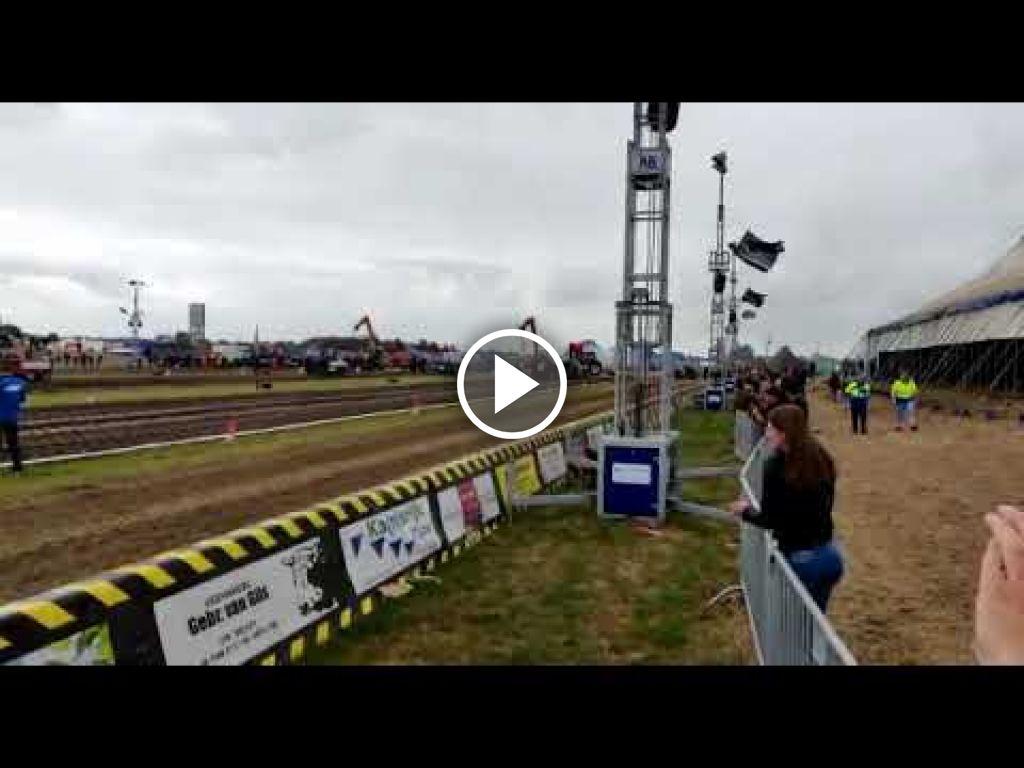 Videó Steyr 768