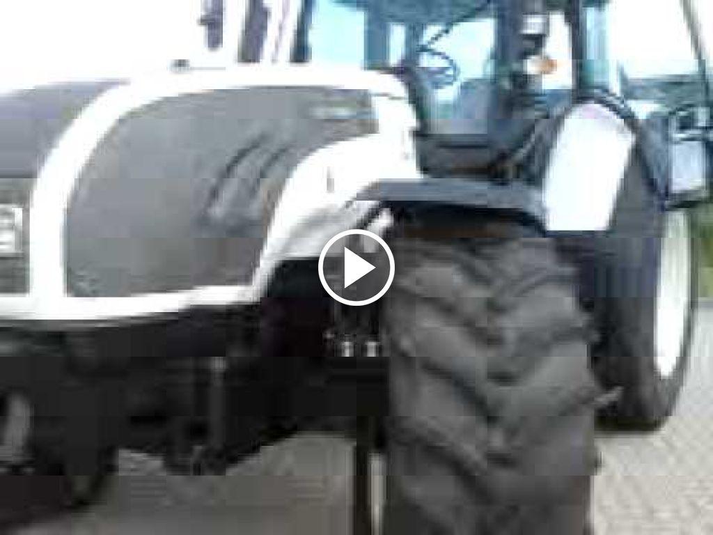 Video Valtra T172