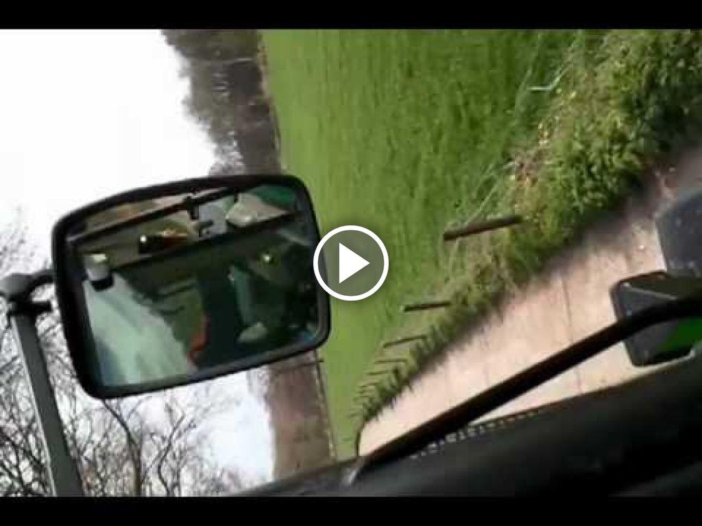 Wideo John Deere 5080R