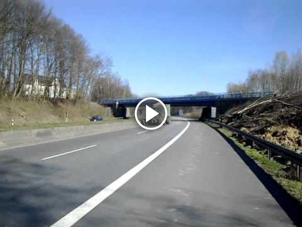 Wideo John Deere 8130