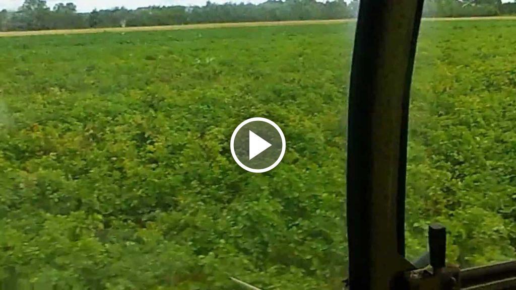 Video Zetor 6718