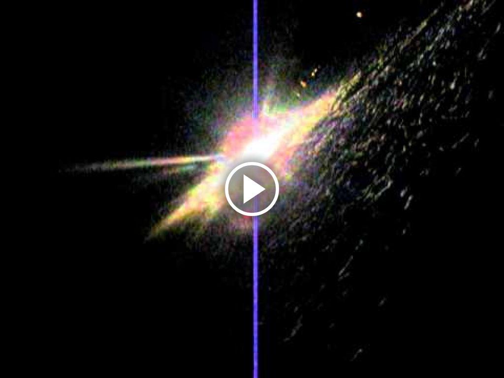 Video Same Corsaro 70