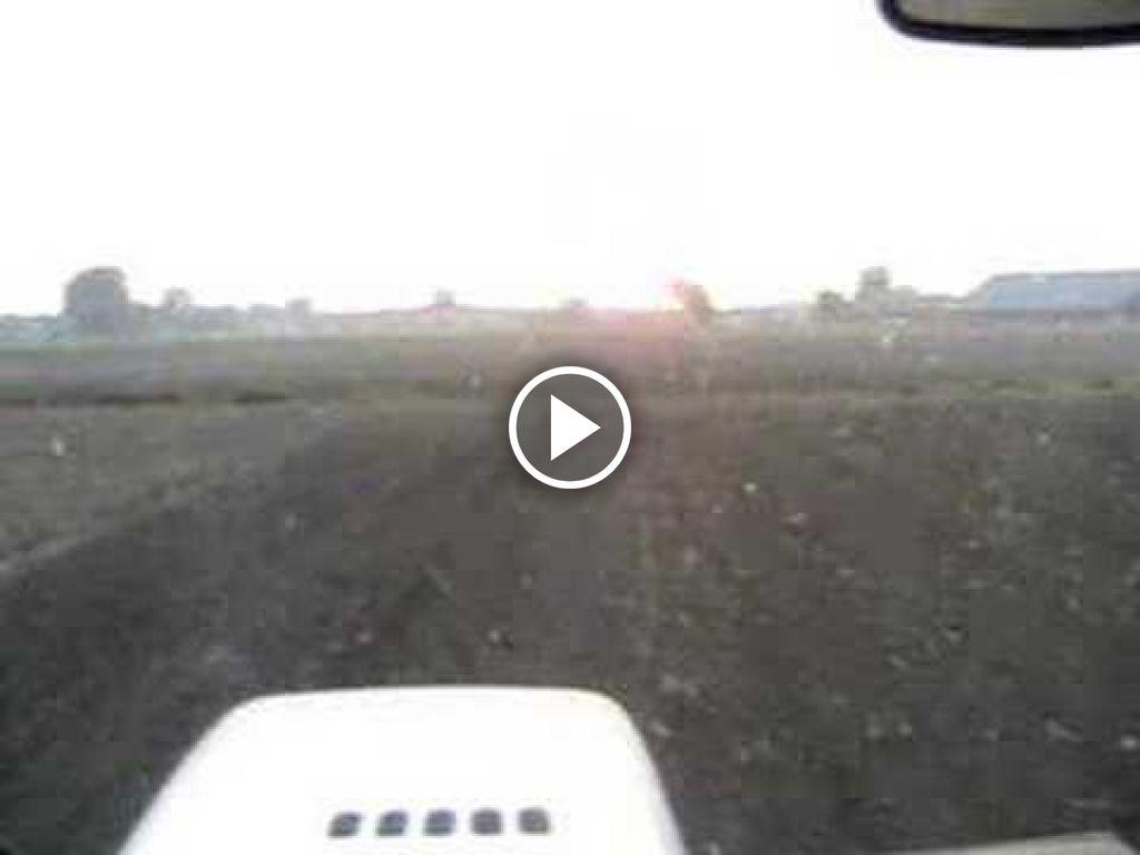 Video Steyr CVT 6195