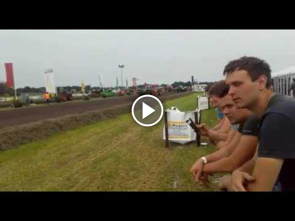 Video Deutz D10006