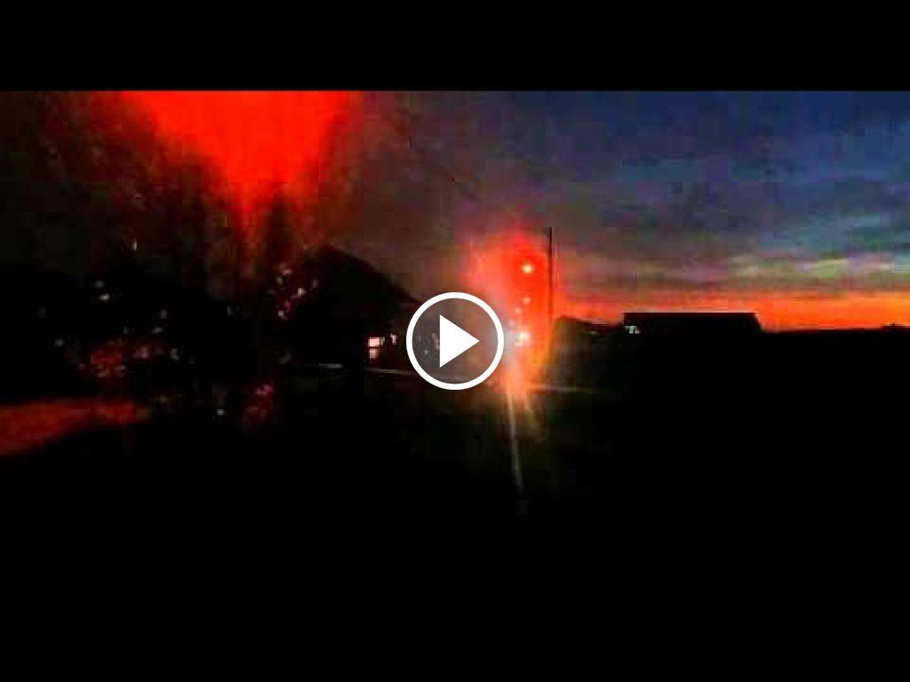 Video Same Centauro 60