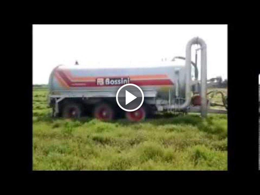 Wideo Case IH Maxxum MXU 135