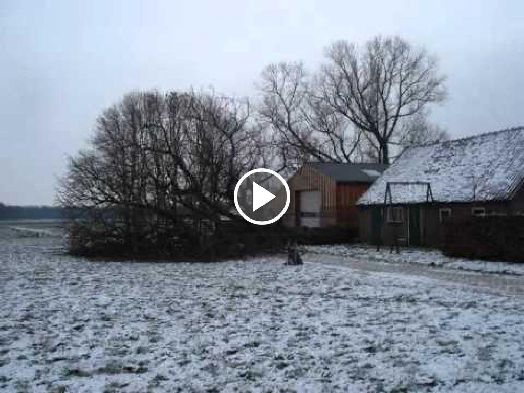 Video John Deere 6170R