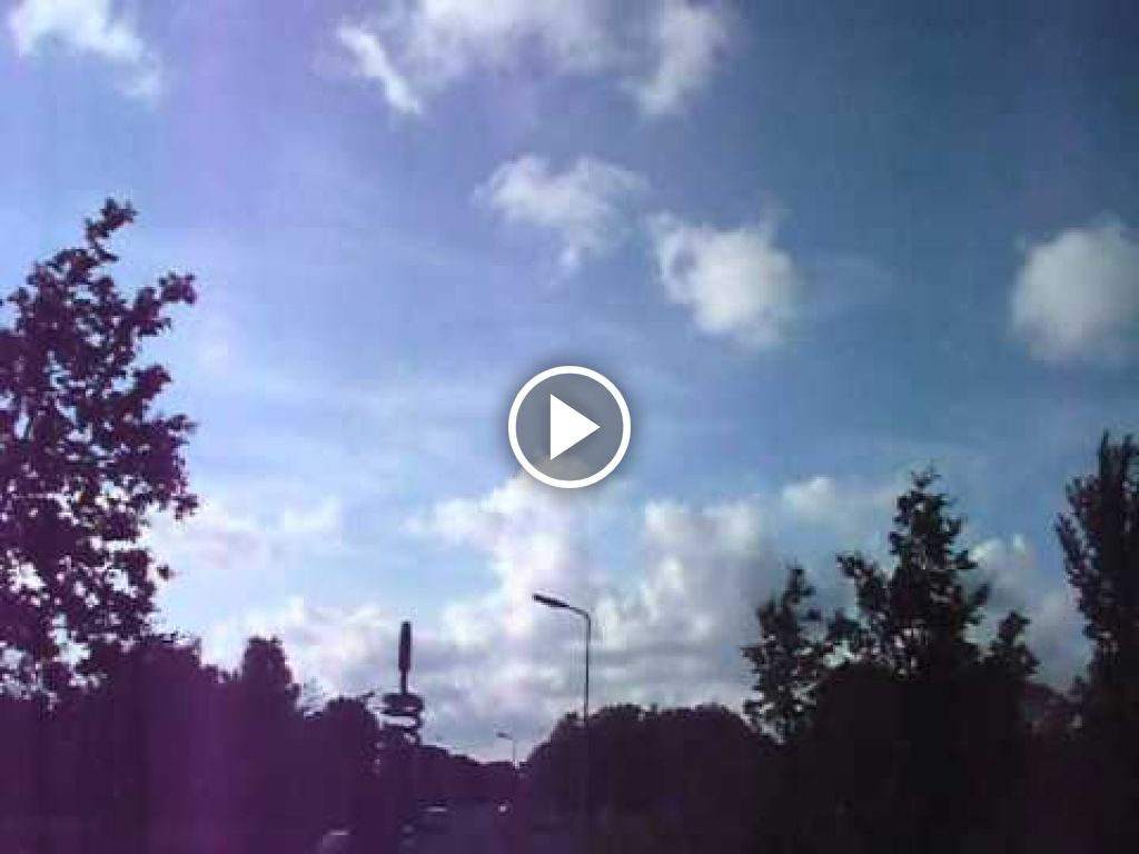 Video Valmet 805