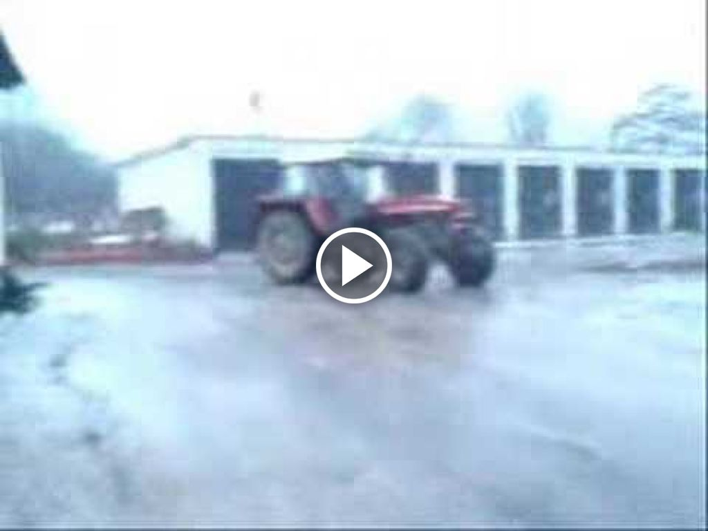 Video Zetor 16145