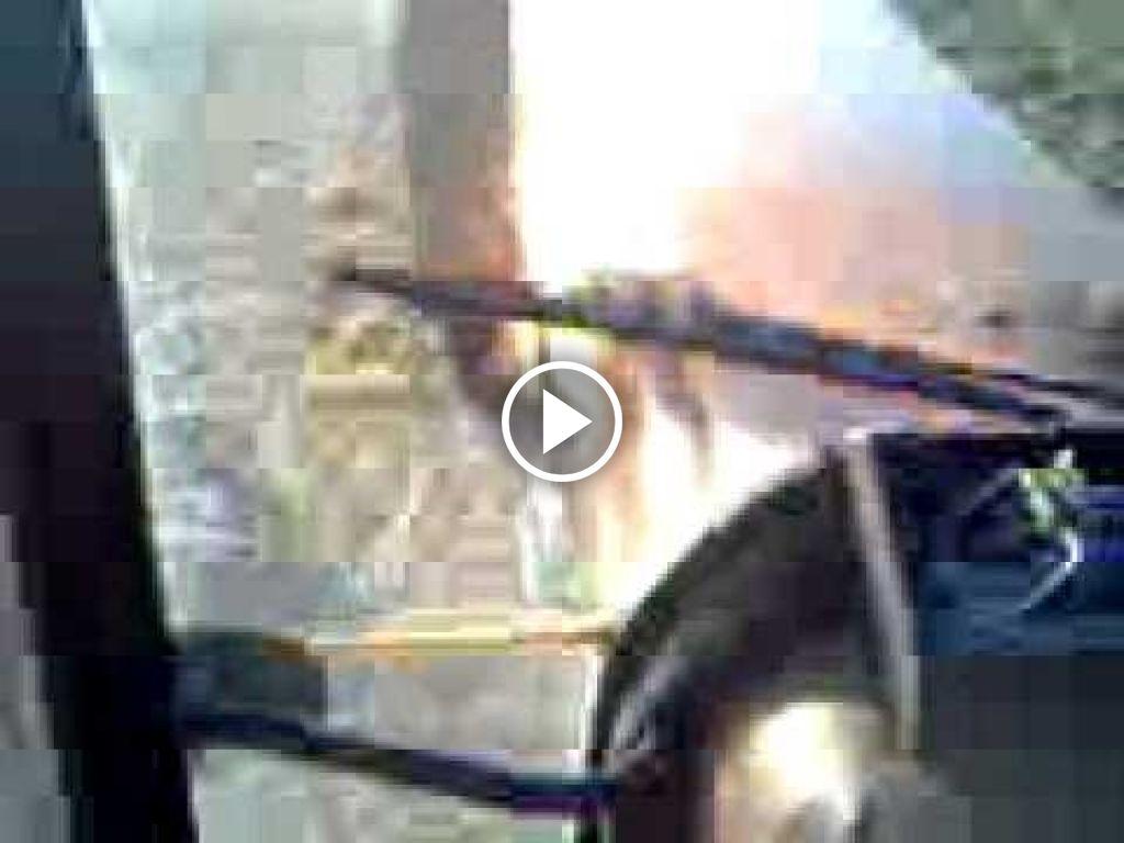 Vidéo Renault 681