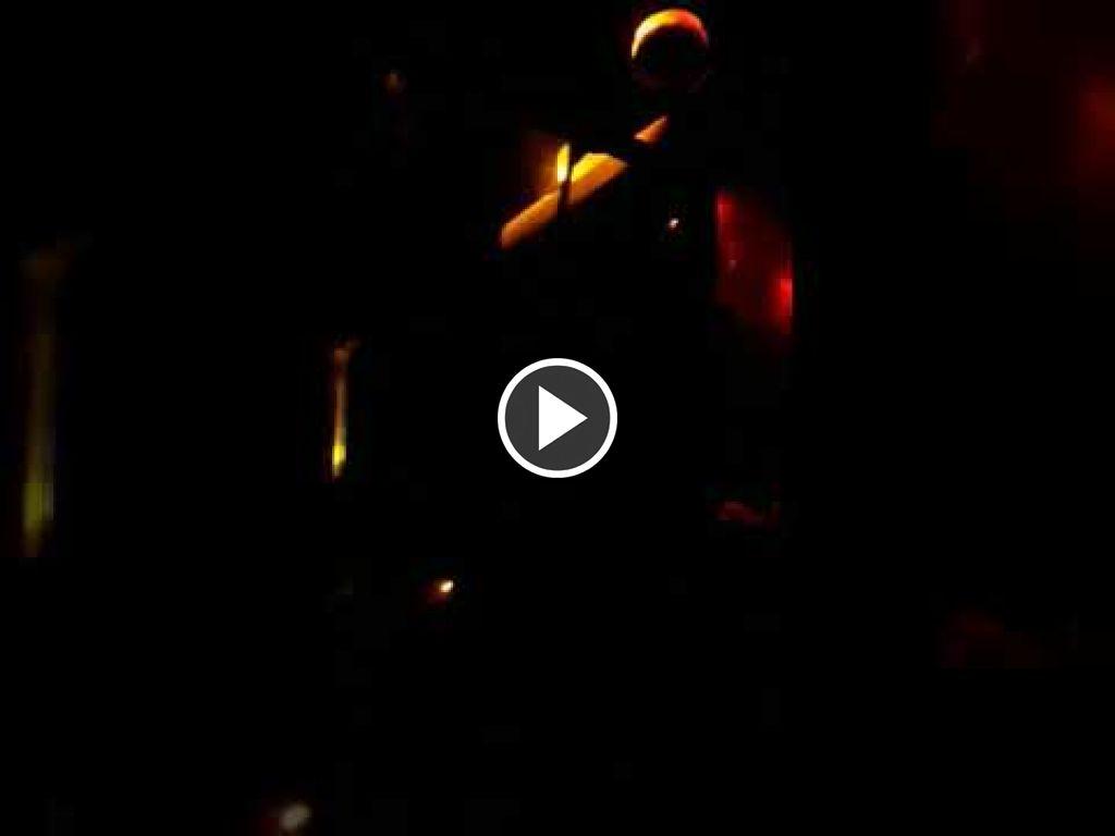 Wideo Fendt 311