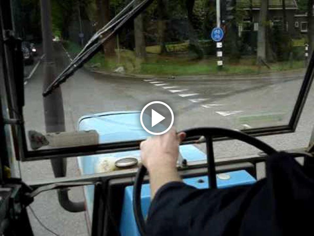 Video Eicher 3056