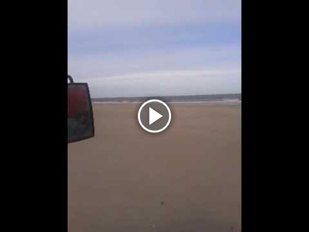 Wideo John Deere 6420