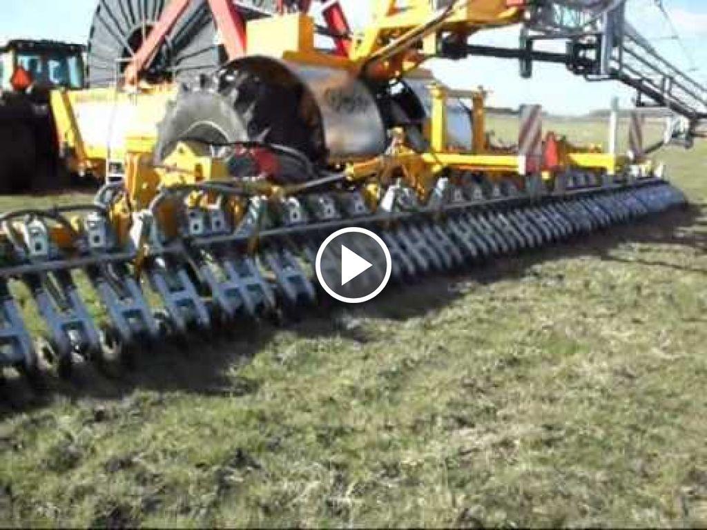 Video Valtra N141