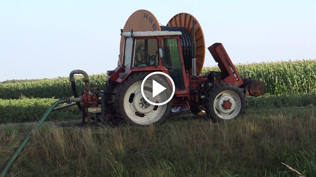 Vidéo Renault 781-4