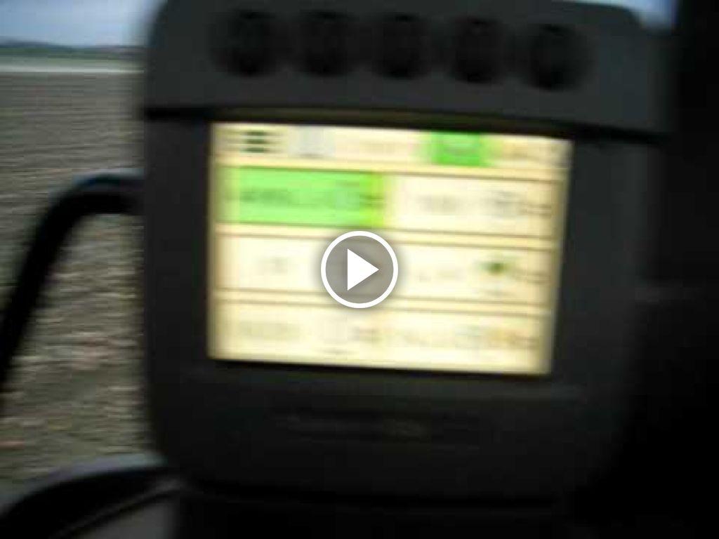 Video John Deere 6530 Premium