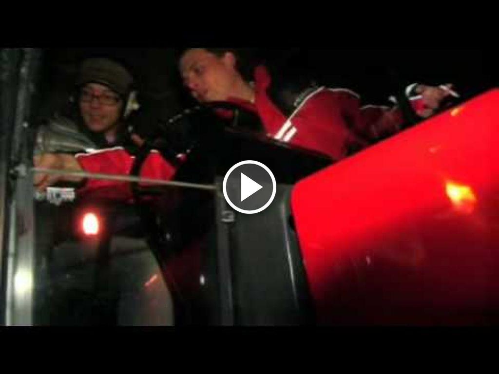 Video Case International Sjomp