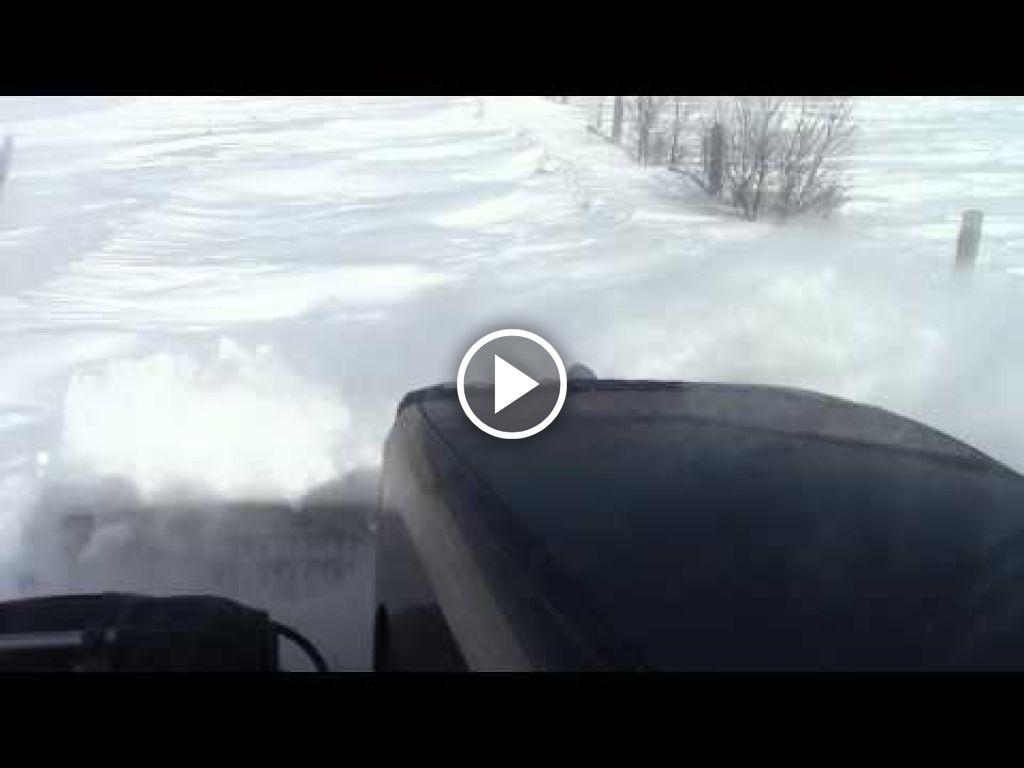 Wideo Fendt 939