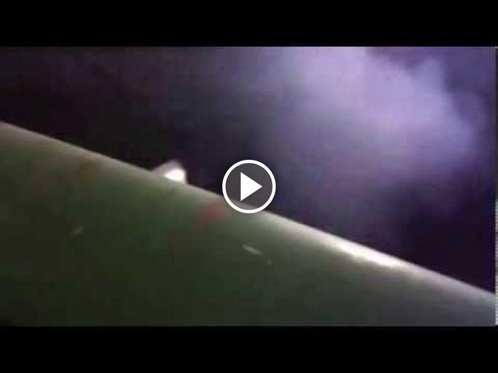 Wideo John Deere 4430