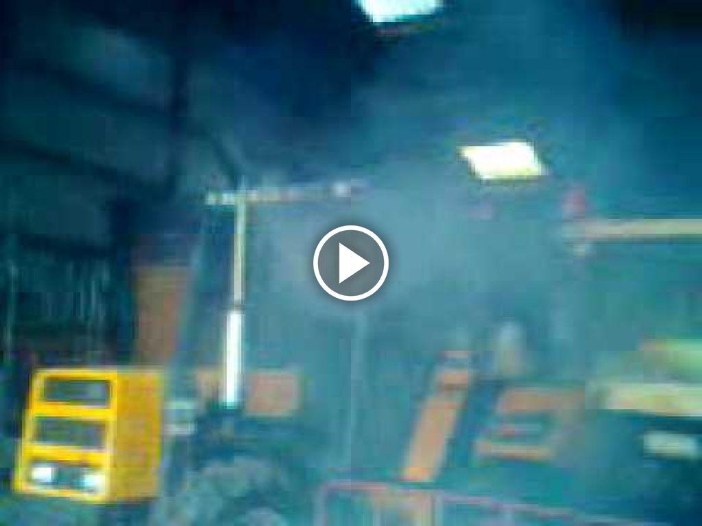Vidéo Renault 77.14