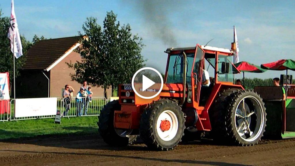 Vidéo Renault 1451-4