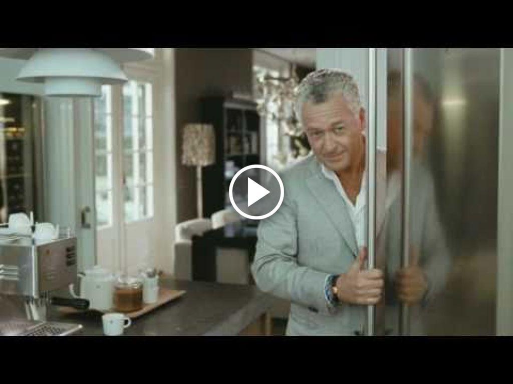 Video John Deere Humor