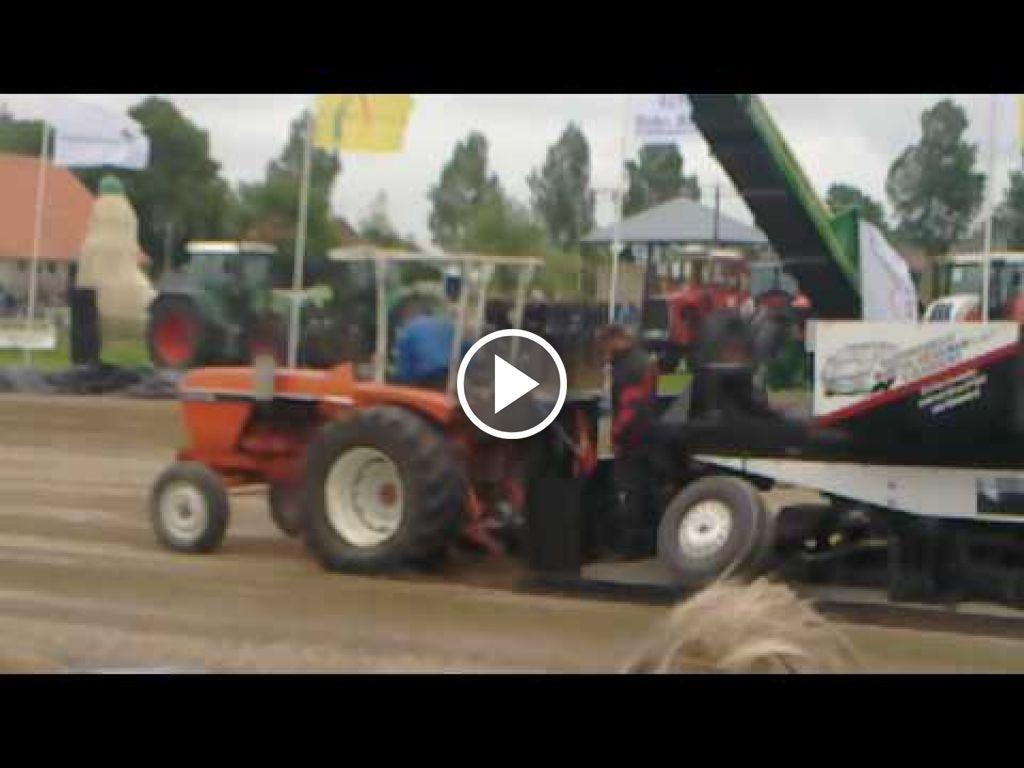 Vidéo Renault 56