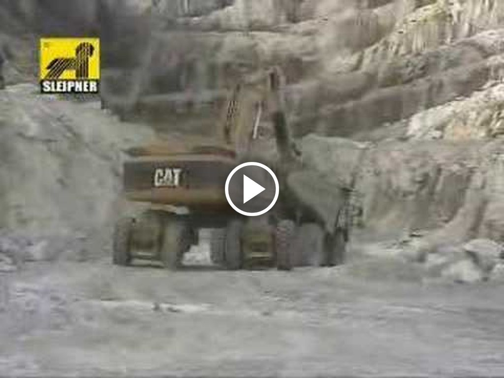 Видео Cat Onbekend