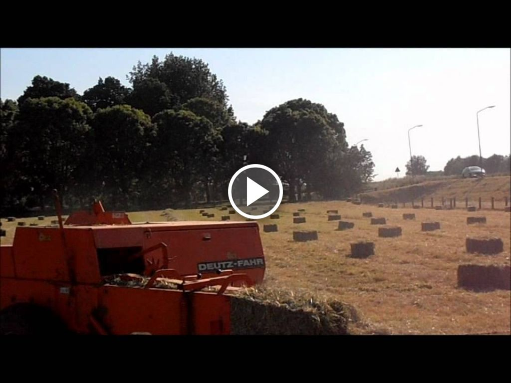 Video International 743 XL