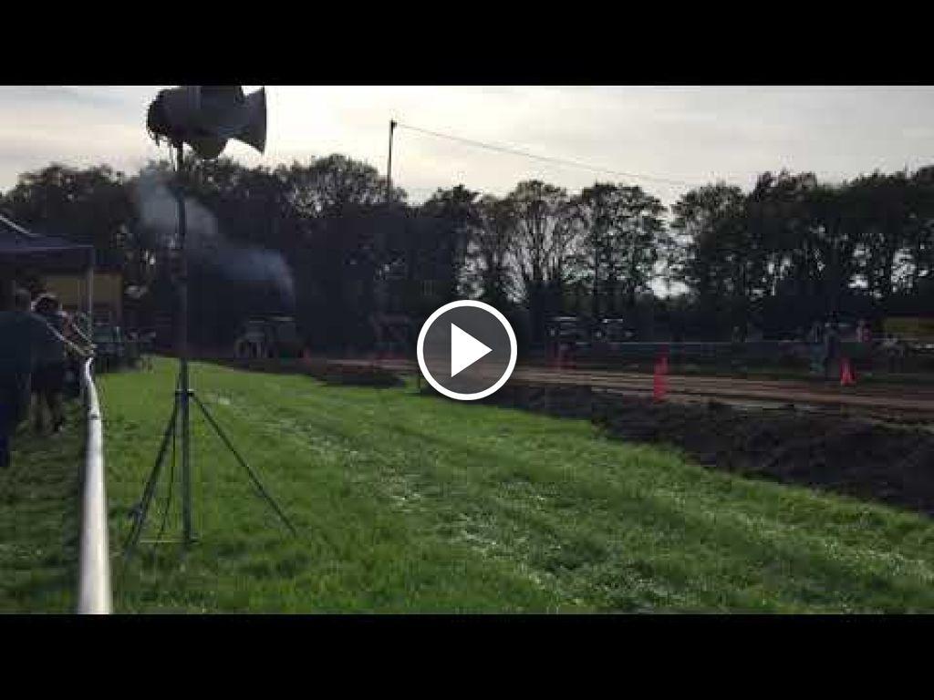 Vidéo Renault 103.12 TX