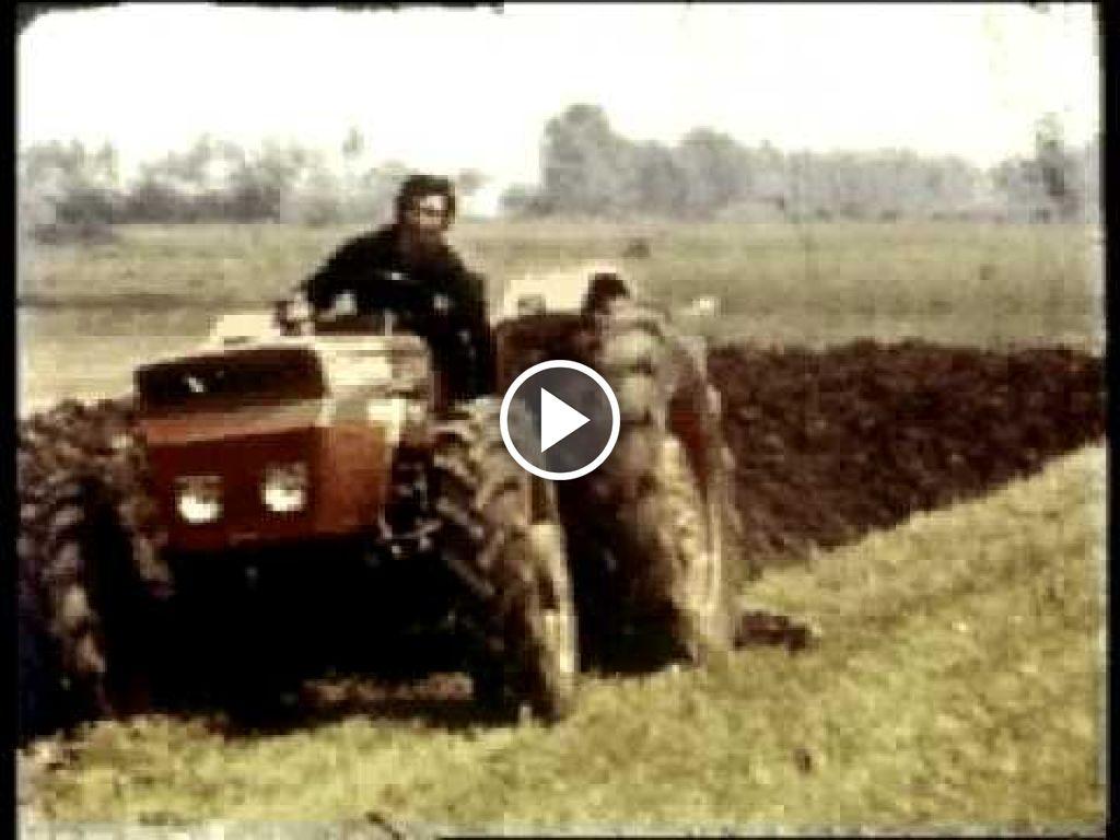 Video Same Leone