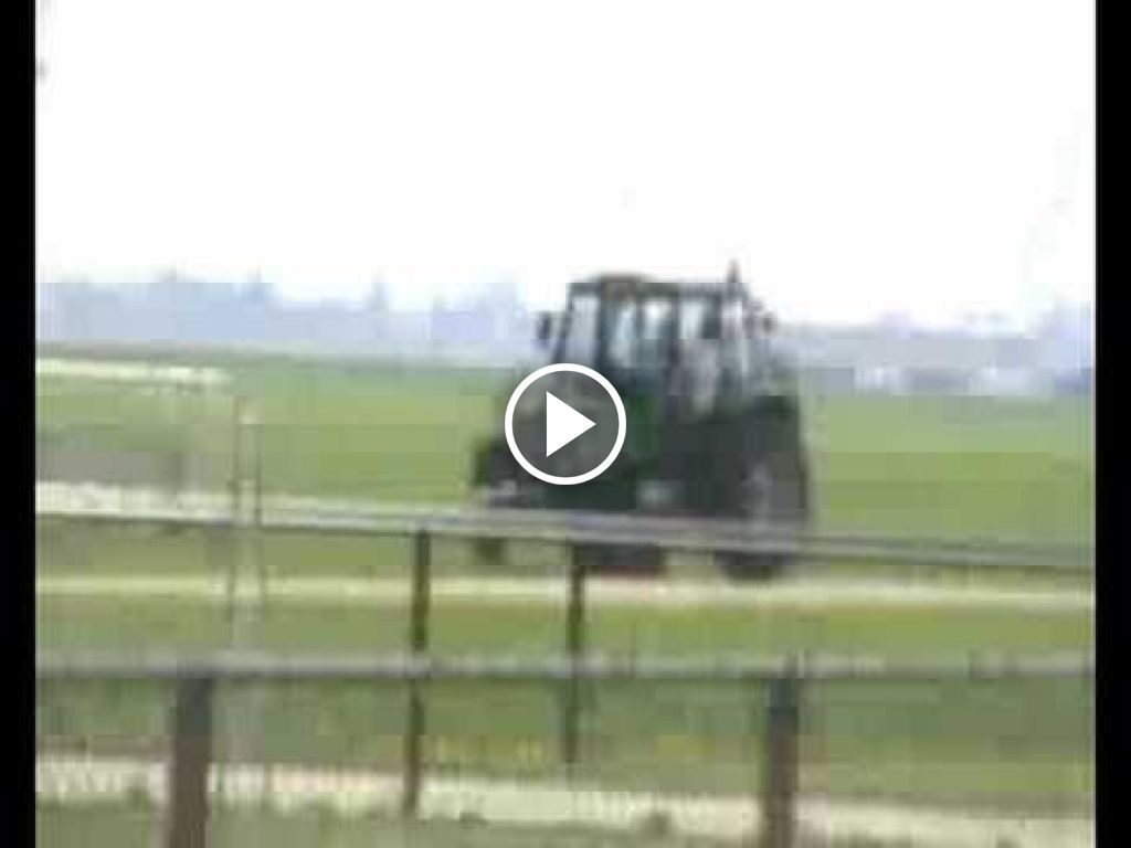 Video Deutz-Fahr DX 3.50
