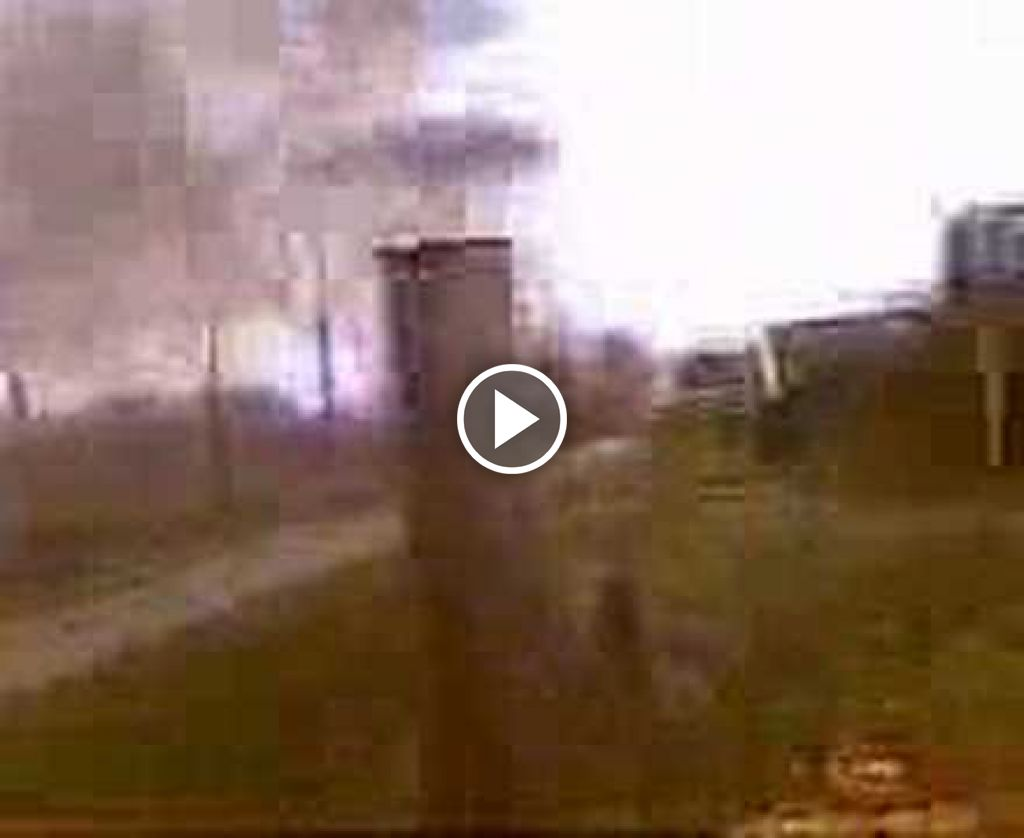 Video Zetor 5711
