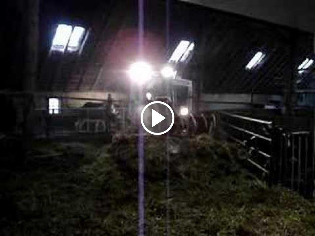 Wideo Weidemann 2006