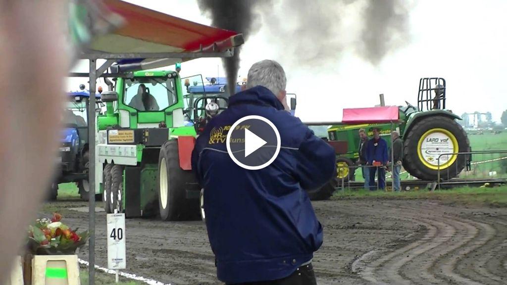 Video Zetor 12011