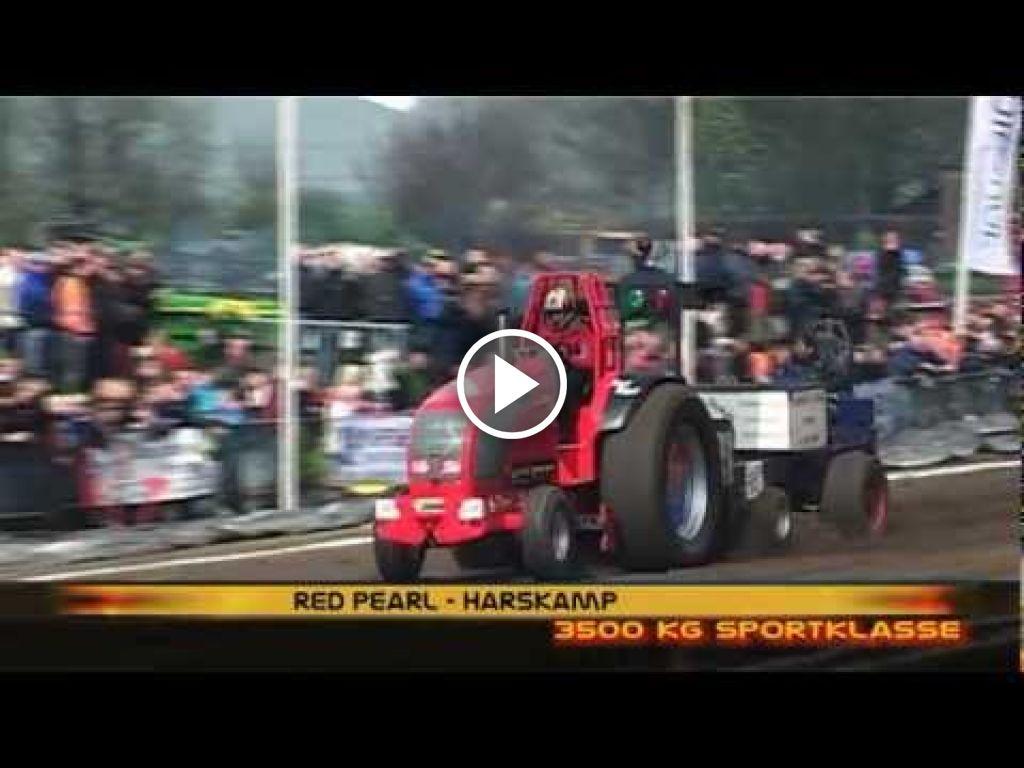 Video Valtra M150