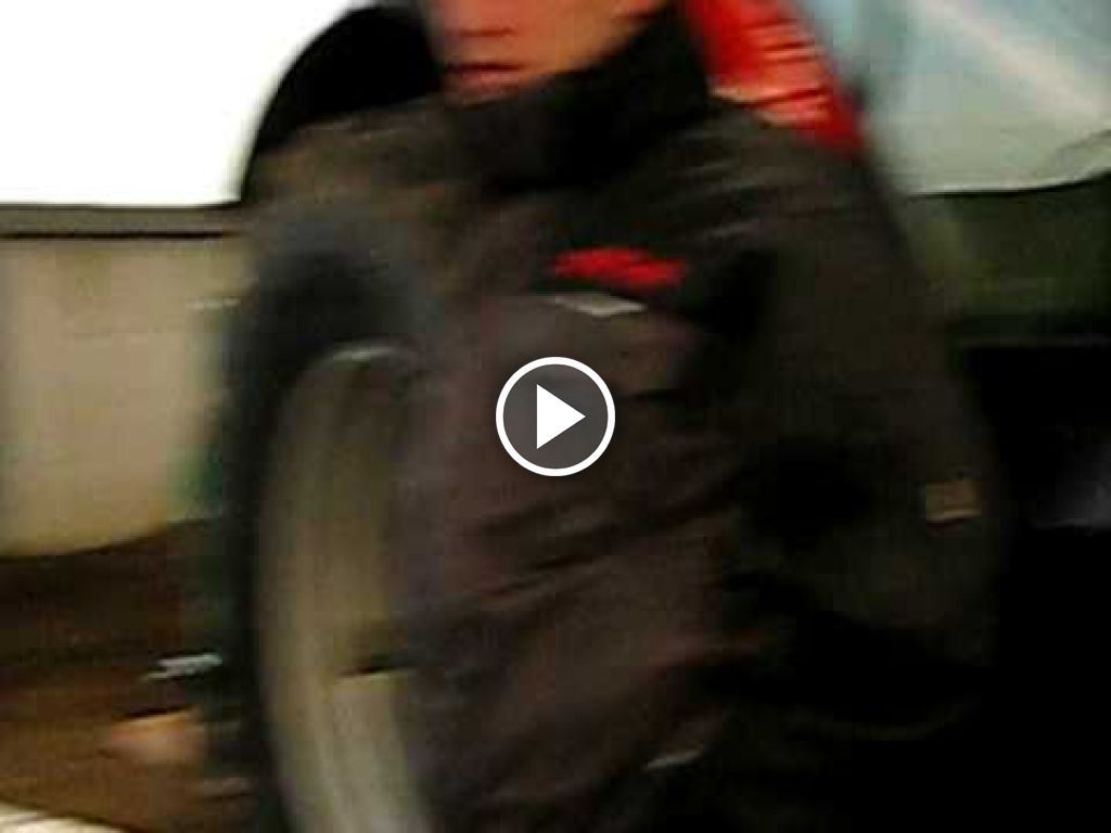 Wideo Case IH Puma 140