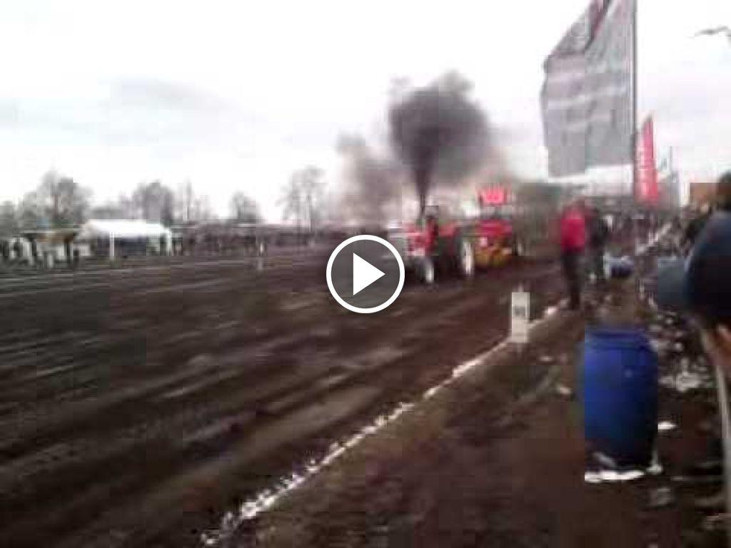 Video Steyr 1400