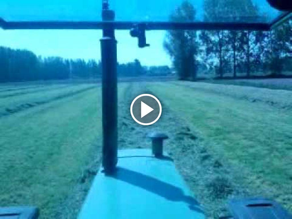 Video Fendt 311 LSA