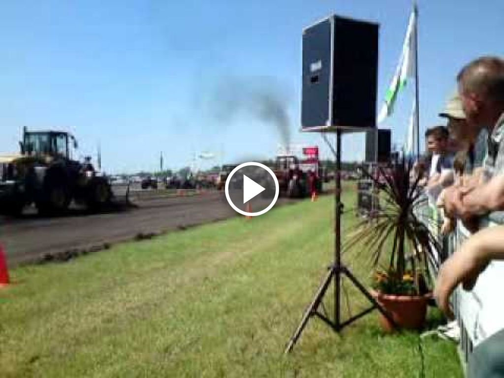 Video Fiat 1300 Super