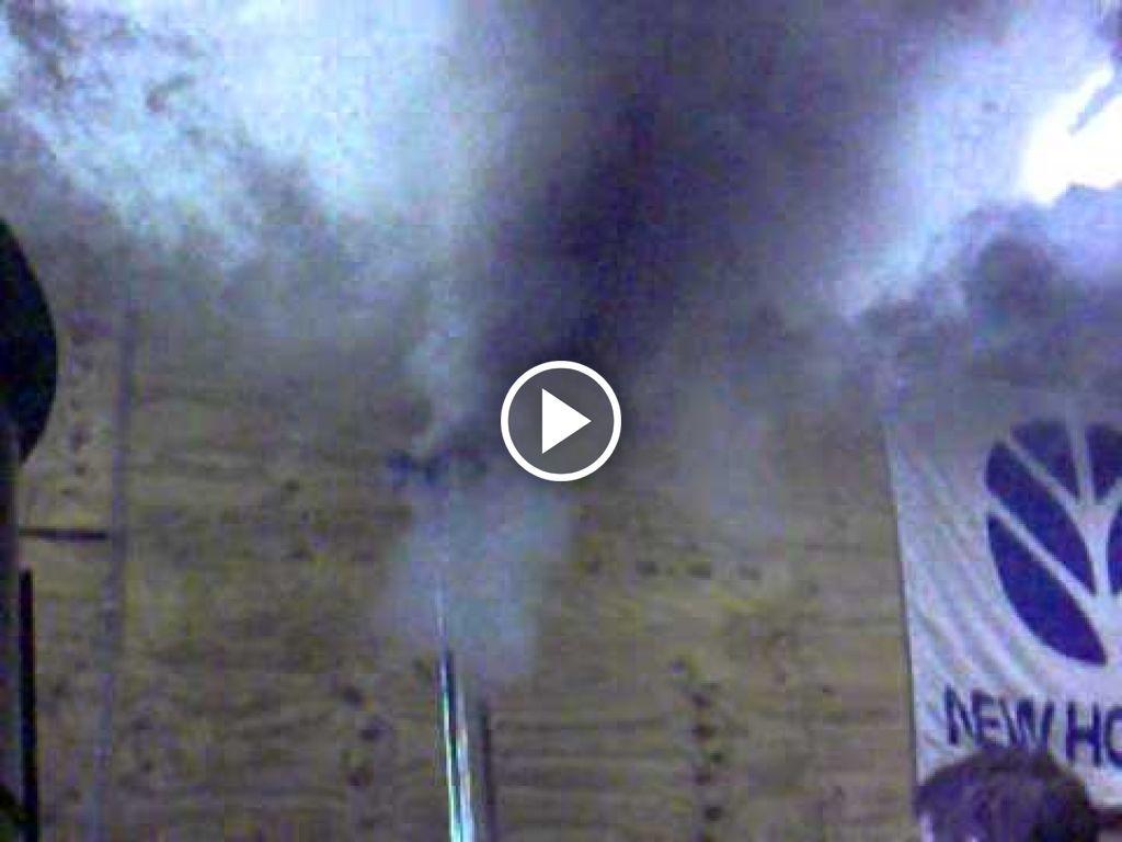Video John Deere 4630