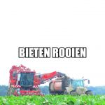 Holmer Onbekend