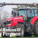 Massey Ferguson 7624