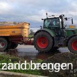 Fendt 724