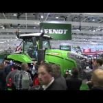 Fendt 1165MT